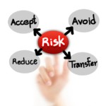 HR's Risk Management Role
